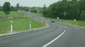 Kelias_gerai_asfaltuotas